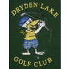 Dryden Lake Golf Club Logo