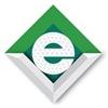 Eden Valley Golf Course Logo