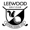 Leewood Golf Club Logo