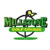 Millstone Golf Course Logo