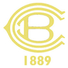 Binghamton Country Club Logo