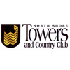 Towers Country Club Logo