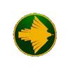 Eagle Vale Golf Course Logo