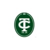 Tri County Country Club Logo