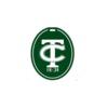 Tri County Country Club Logo