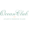The Ocean Club Logo