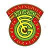 Forfar Golf Club Logo