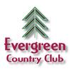 South/North at Evergreen Golf Club - Semi-Private Logo