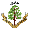Carnoustie Golf Links - Championship Course Logo