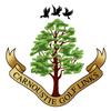Carnoustie Golf Links - Championship Course Logo