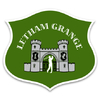 Letham Grange Hotel & Golf Courses - Old Course Logo