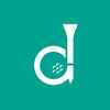 Caird Park Golf Course Logo