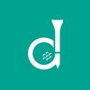 Caird Park Golf Course Logo