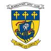 Blairgowrie Golf Club - Rosemount Course Logo