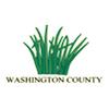 Washington County Golf Course - Public Logo