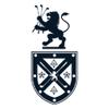Glenbervie Golf Club Logo