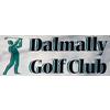 Dalmally Golf Club Logo