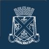 Cowal Golf Club Logo