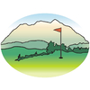 Taynuilt Golf Club Logo