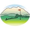 Taynuilt Golf Club Logo