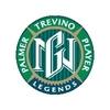 Trevino at Geneva National Golf Club - Semi-Private Logo