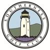 Southerness Golf Club Logo