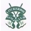 Lockerbie Golf Club Logo