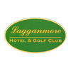 Lagganmore Golf Club Logo