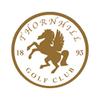 Thornhill Golf Club Logo