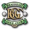 Braehead Golf Club Logo
