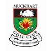 The Naemoor at Muckhart Golf Club Logo