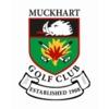 The Naemoor at Muckhart Golf Club Logo