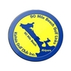 Kaitaia Golf Club Logo
