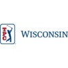 Cherokee Country Club - Private Logo