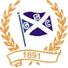 Skelmorlie Golf Club Logo