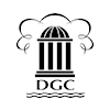 Duddingston Golf Club Logo