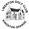 Liberton Golf Club Logo