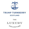 Trump Turnberry Resort - Kintyre Course Logo