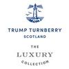 Turnberry Resort - Arran Course Logo