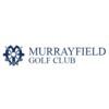 Murrayfield Golf Club Logo