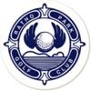 Ratho Park Golf Club Ltd Logo