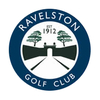 Ravelston Golf Club Ltd Logo