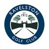 Ravelston Golf Club Ltd Logo