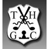 Torphin Hill Golf Club Logo