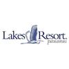 Lakes Resort Pauanui Logo