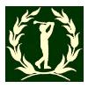Matamata Golf Club Logo
