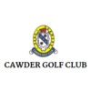 Cawder Golf Club - Cawder Course Logo