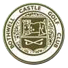 Bothwell Castle Golf Club Logo