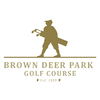 Brown Deer Golf Club - Public Logo