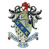 Carluke Golf Club Logo